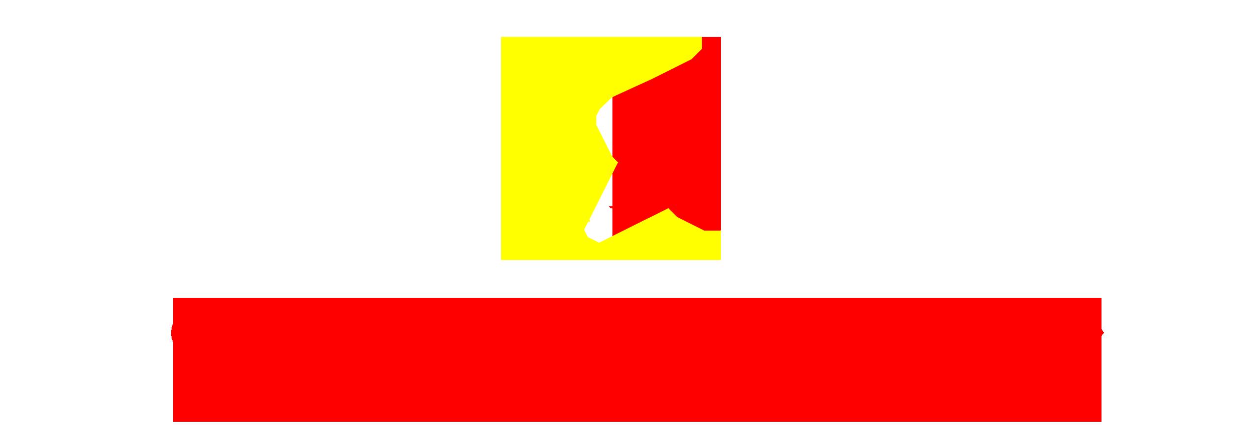Автоматические ворота в Иваново