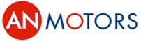 anmotors-logo