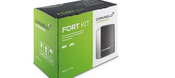 fort-004-big