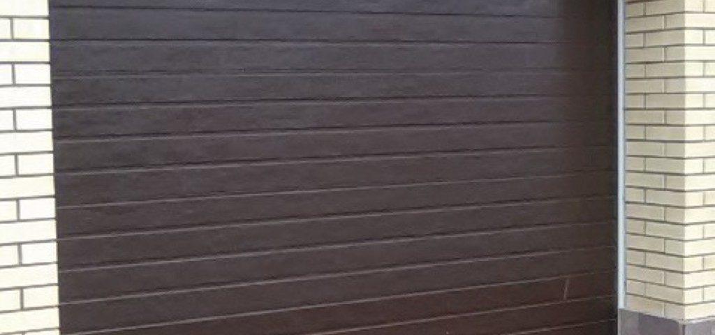 viezdnie-vorota